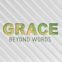 Grace Leadership Conference icon