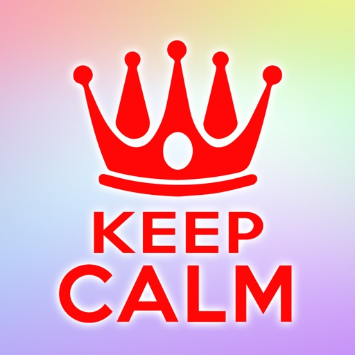 Keep Calm And Carry On Wallpapers Posters Creator With