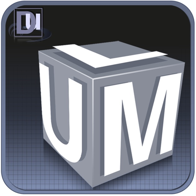 Draw Uml For Ipad On The App Store