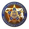 Deputy Sheriffs Association