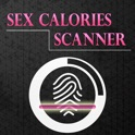 Sex Calories Scanner Prank icon