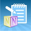 Nanny Notes (Daily sheet for parents and caregivers)