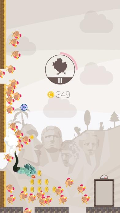 CtrlCV Screenshot