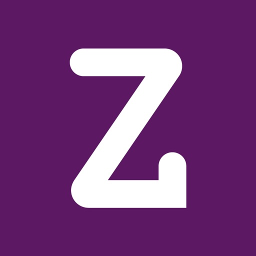 Zoopla Property Search - UK Homes for Sale or Rent App Icon