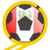 Primera División del Perú live - Descentralizado - partidos, resultados, clasificaciones, resultados en directo