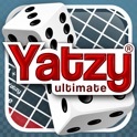 Yatzy Ultimate - Play the Classic Dice Game - roll and win big icon