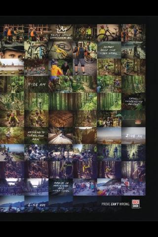 Mountain Flyer screenshot 3