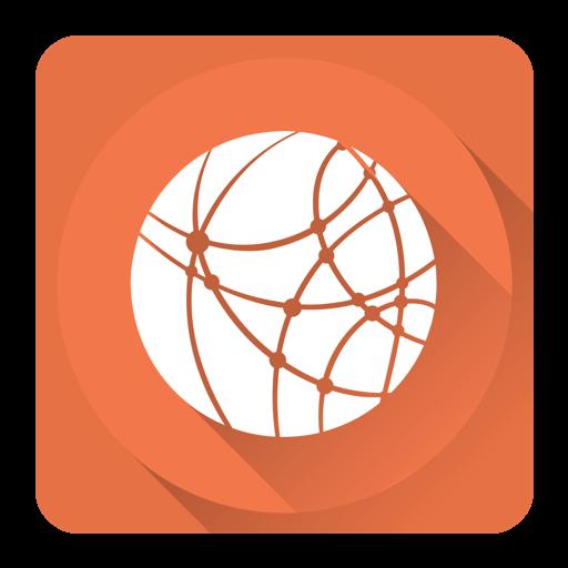 SNMP MIB Browser