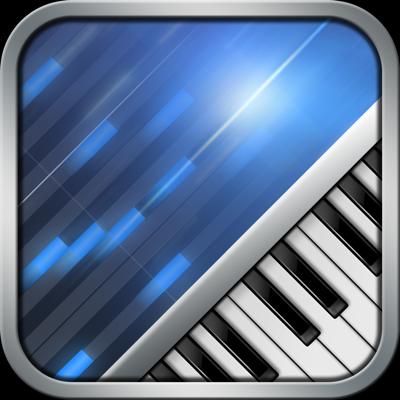 The best studio recording apps for iPad