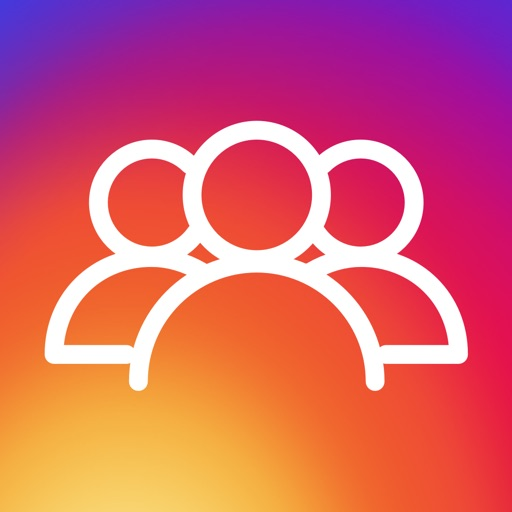 Followers Track for Instagram - Follow Management Tool and