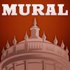 MURAL (autodescargable) Wiki