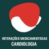 Interações Medicamentosas Cardiologia