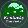 Kentucky: State Parks & National Parks