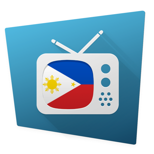 Philippine TV