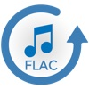 FLAC Pro Converter freeware convert flac to wav