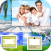 Family Picture Photos Frames Family Wallpapers HD Background Family Quotes family travel blogs
