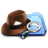 FIPLAB Ltd - Duplicate Detective - Find and Delete Duplicate Files  artwork