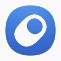 onoff App - multiple numbers icon