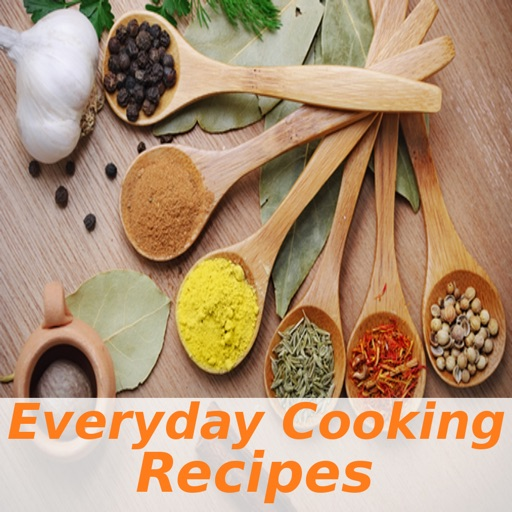5000 recettes de cuisine de tous les jours par siriwit for Cuisine 5000