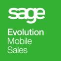 Sage Evolution Mobile Sales icon