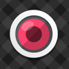 Cam Recorder - Slow Motion, Fast Motion, Epic, Lapse, Normal for Instagram,youtube and facebook