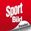 SPORT BILD Reader