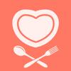 孕妇食谱- 备孕,怀孕,月子餐,宝宝婴儿辅食儿童菜谱.