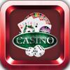 Slot Bonanza Wild Casino - Play Free Slot Machines, Casino Games - Spin & Win! Wiki