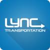 Lync A Ride Wiki