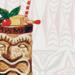 Beachbum Berry's Total Tiki