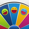 Jokes Roulette: Find out the funniest humour app