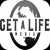 Get A Life Media free editing home dvd movies