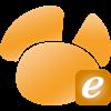 Navicat Essentials for SQL Server - your database management gui client