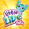Little Live Pets - Pet Shop App