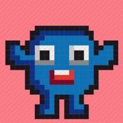 Pixel Drawing Maker