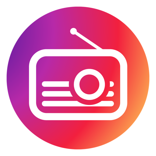 RadiOn - with Alarm For Mac