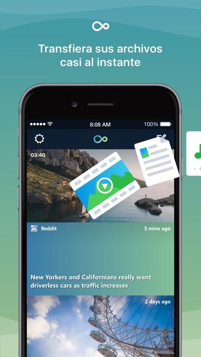 download HP Orbit apps 1
