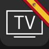 Programación TV • Guía Televisión España (ES)