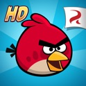 Angry Birds HD icon