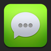 Messenger for WhatsApp - iPad version - Free