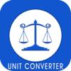 Convert Units - Any Units Conversion Calculator