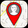 Fake Location - Change My Location with Selfie Photo For Free