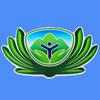 慈济环保教育