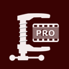 Advanced Video Compressor Pro