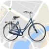 متجر دراجات في دبي