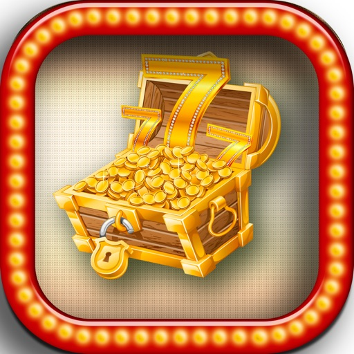 Treasure Jackpot Party Casino iOS App