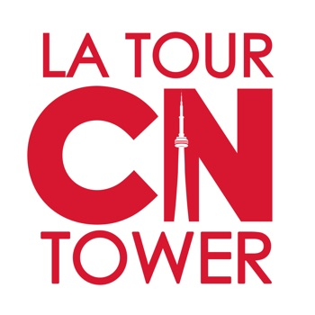 What is CN Tower Experience?