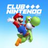 Nintendo Revista oficial en español