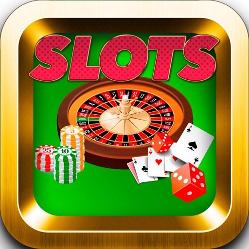 Casino Show Of Slots iOS App