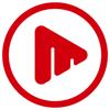 视频盒子 - 高清影音私密电影下载
